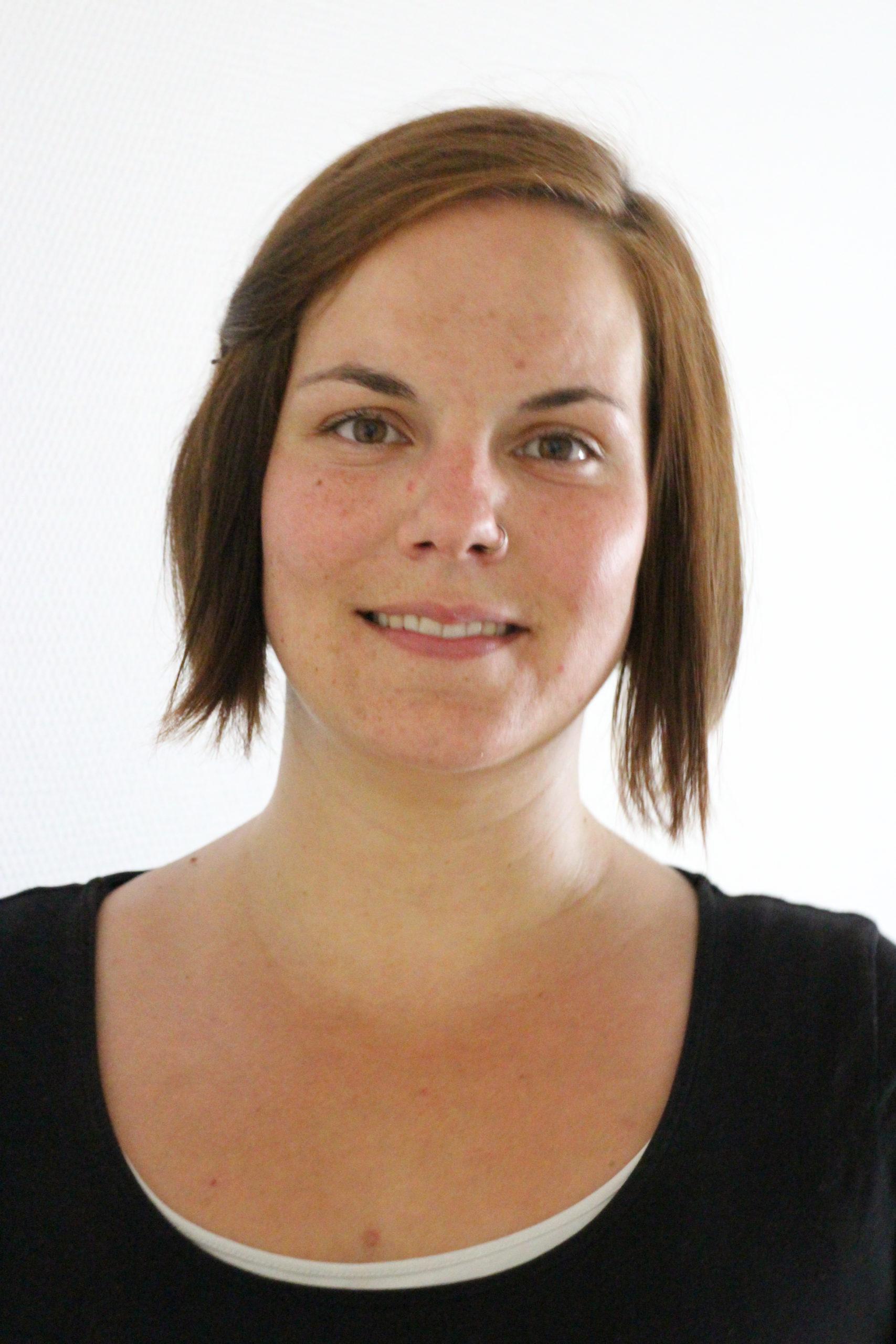 Carmen Kossack